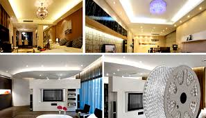 home led lighting strips.  Home Led Strip Home Lighting Projects To Try Pinterest With Regard Lights For  Remodel 6  Strips R