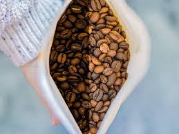 Light Vs Dark Roast Light Roast Vs Dark Roast Coffee Which Should You Drink
