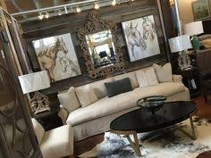 Furniture in Knoxville Braden s Lifestyles Furniture Bench