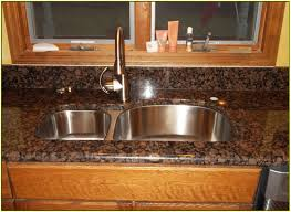 Baltic Brown Granite Kitchen Baltic Brown Granite Pictures Home Design Ideas