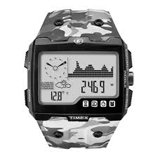 timex watches for men price world famous watches brands in timex watches for men price