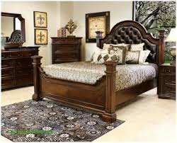 Mor Furniture Bedroom Sets Furniture Decoration Ideas