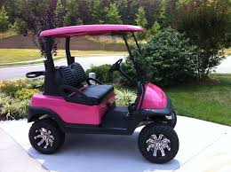 best 25 golf cart batteries ideas on pinterest golf carts, golf Silver Standard Golf Cart Club Car Wiring Diagram add some lift kits to your favorite pink colored golf cart! look here for your Gas Club Car Golf Cart Wiring Diagram