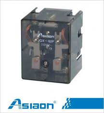 transfer switch wiring instructions transfer image power relay transfer switch wiring doityourself com community on transfer switch wiring instructions
