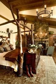 Log Cabin Bedroom Furniture flashmobilefo flashmobilefo