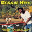 Reggae Hits, Vol. 3 [St. Clair]