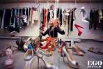 Модные магазины одежды в тюмени