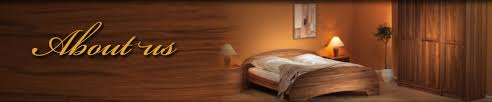 wood n choice has been family owned home furniture business operated for over thirty years located at pune our home furniture is available on all wooden living room furniture pune