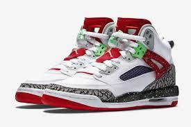 air jordan shoes for boys. air jordan spizike children,air \u0027hare\u0027 \u2013 shoes hq for boys