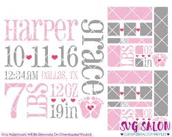 birth announcement templates birth plan template bepatient221017 peoplewho us