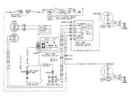 pollak trailer wiring diagram wiring diagram and hernes pollak 11 700 heavy duty zinc 7 way round pin trailer wiring