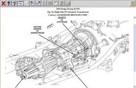 dodge ram o2 sensor wiring diagram dodge auto wiring diagram durango o2 sensor wiring diagram nilza net on dodge ram o2 sensor wiring diagram