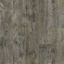 emotions urban oak smoked vinyl flooring