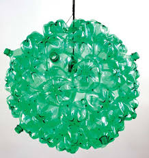 green light bubble chandelier souda llc 718 576 3544 soudasouda com
