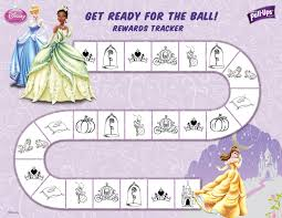 training rewards new free disney princess potty training chart from pull ups reward