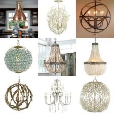 permalink to inspiring beach house chandeliers decorations