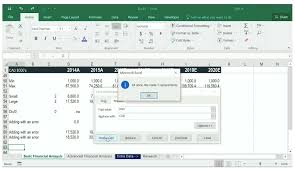 finances excel free excel crash course excel tutorial shortcuts formulas