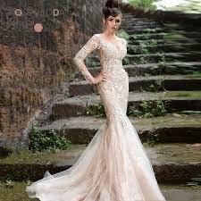 best wedding dresses 2017 trends bridal dresses 2017 new design