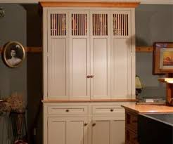 free standing kitchen cabinets. Amazing Mini-Kitchen Armoires · Armoire Hospitality Centers \u0026 Working Pantries Free Standing Kitchen Cabinets O