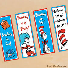 moreover  likewise  likewise 13 best Dr  Suess images on Pinterest   Dr suess  School and Lorax moreover  furthermore 137 best Dr  Seuss images on Pinterest   Dr seuss week  Free besides Dr  Seuss Art Project for Kids  2nd Grade   Dr seuss art  Art further  in addition 945 best Dr  Seuss images on Pinterest   Dr suess  Classroom ideas also 1396 best Dr  Seuss Classroom images on Pinterest   Dr seuss in addition Celebrate Reading Bookmarks   I LOVE these Dr  Seuss bookmarks for. on best dr seuss images on pinterest book activities hat ideas trees theme clroom worksheets march is reading month math printable 2nd grade