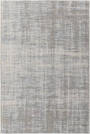 useful surya outdoor rugs santa cruz rug in sky blue taupe design by burke decor