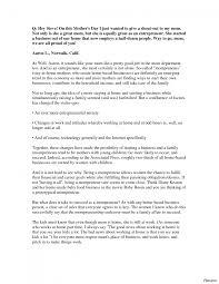 Entrepreneur Job Description For Resume Entrepreneur Resume Samples Examples Entrepreneurial Vesochieuxo 45