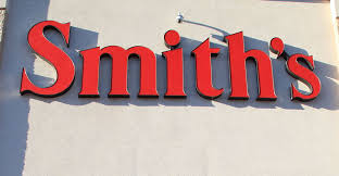 smith s says no to visa credit cards