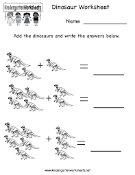 The 25+ best Dinosaur worksheets ideas on Pinterest | Dinosaurs ...