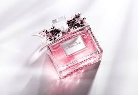 The secret magic of <b>Christian Dior's</b> perfumes | Lifestyle Asia Bangkok