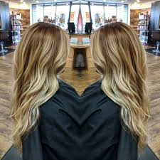 Hair By Ashley Daoud - Posts   Facebook