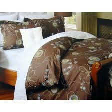 brown and lime green duvet covers brown and lime green bedding sets tapestry duvet covers yellow