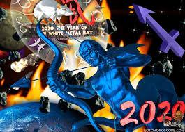 Goto Horoscope Natal Chart 2020 Sagittarius Horoscope Astrology 2020 Forecast For