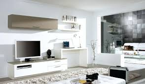 tv stand desk wall units with desk and bookshelves hwy for wall unit with desk and flat screen tv desktop stand