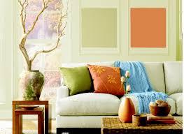 Sage Green Living Room Sage Living Room Home