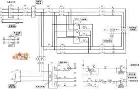 index 1741 circuit diagram seekic com Elevator Wiring Diagram the otis toec chvf elevator overhaul circuit elevator wiring diagram free