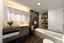 French country bathroom designs Country House Country Bathroom Design Ideas Bathroom Bright Bathroom Design Idea With Awesome Recessed Lights And Brown Accents Morethan10club Country Bathroom Design Ideas Bathroom Bright Bathroom Design Idea