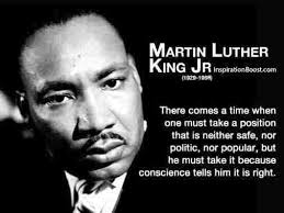 Famous Martin Luther King Quotes Extraordinary Quotes Famous Martin Luther King Quotes Ncxsqld