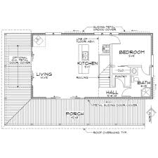 main floor plan indoor outdoor fireplace sharing a chimney on lower left corner would be awesome not sure about access to downstairs bedroom kinda thru