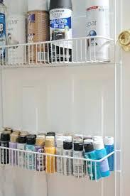 closet door shelves closet door shelves choice image doors design modern closetmaid over the door basket