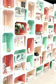 craft room furniture ideas. Craft Room Furniture Ideas Scrapbook Organization Home Decorating Trends Games For Free H