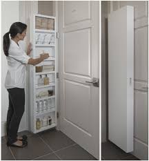 Storage For A Small Kitchen Small Kitchen Storage Ideas Pantry Cabinet Kitchen Ideas