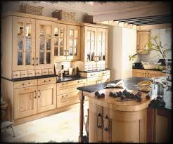 country kitchens luxury country kitchen designs english country kitchen ideas our modern the popular simple