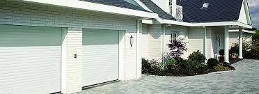 view larger image local roller garage doors installers