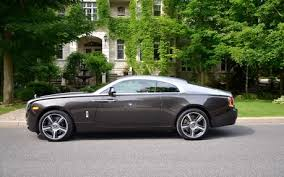 2018 rolls royce coupe. interesting 2018 2018 rollsroyce wraith  price engine full technical specifications  the car guide  motoring tv throughout rolls royce coupe