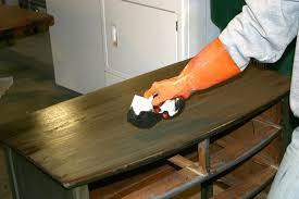 distressed wood furniture diy. Full Size Of Furniture:96 Awesome Distressed Wood Furniture Images Design Wooditure Diy L