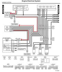 subaru impreza fuel pump wiring diagram subaru wiring diagrams 1999 subaru forester fuel pump wiring diagram