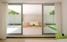 home sliding doors sliding doors for beautiful homes home depot sliding closet doors hardware home sliding doors
