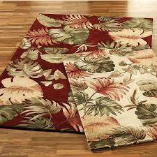large size of leaf area rug leaf print area rugs brown leaf area rug leaf area