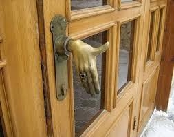 creative of house front door handle and 231 best door s knockers images on home design