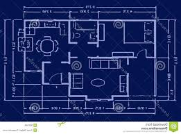 ▻ Design Ideas  3 Plans For Building A House Of Samples Design 3 Blueprints For A House